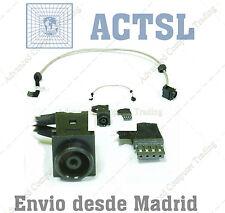 DC Power Jack Socket VGN SR19VN