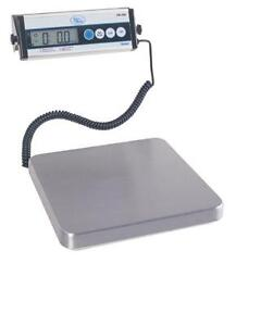 Hands Free Portion Control Pizza Scale 12 lb 8 oz x 0.1 oz  NEW