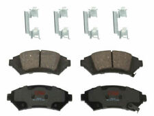 For 1997-2005 Cadillac DeVille Brake Pad Set Front TRW 71625ZG 1998 1999 2000