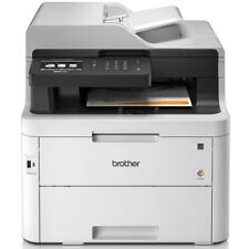 Brother MFC-L3750CDW 4-in-1 Farb-LED-Multifunktionsgerät (2.Wahl)
