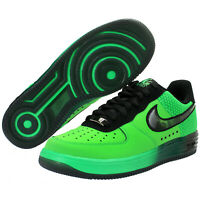 NIKE NIKE LUNAR FORCE 1 LTHR Mens SHOES 580383-300