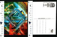 NIGHT WAVE 99 - MUSICA TENDENZE E CLUB CULTURE - FIERA DI RIMINI -  56595