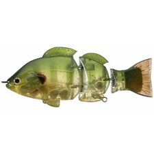 LucKy Craft Real Blue Gill 165 S