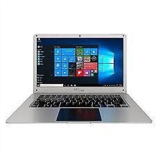 Portátil Billow Xnb200pros Intel N3350 1.10ghz 2GB 32GB em