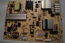 "PSU POWER SUPPLY BOARD 1-886-217-11 APS-324 CH FOR 46"" SONY KD-46HX853 LED TV"