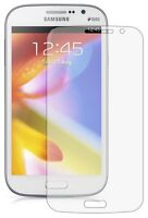 2 x Screen Protector Cover Guard Film For Samsung Galaxy Grand GT-i9080
