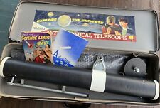 Gilbert Astronomical Telescope M4407