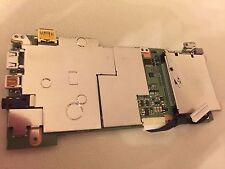 ORIGINAL CANON DSLR EOS 5D MARK II 5D MARK 2 5D2 MAIN PCB BOARD PARTS