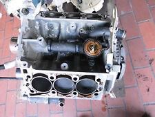 MG ZT ZT-T 190 2,5 V6 2,5 V6 Motorblock Motor Block Komplett 25K4FN45 184713