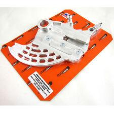 Enduro Engineering Rear Disc Guard Protector Honda CRF 250 X 04 05 08 09 15 18