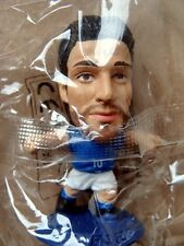 MS.21] MicroStars: DEL PIERO - ITALIA (BASE BLU, BLUE)