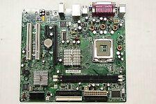 Intel D102ggc2 Micro ATX Main Board Motherboard Lga775 Socket Radeon Xpress 200