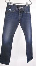 Replay Jeans Herren W 31 L 34 new Guccio blau 100% Baumwolle wie neu Hose