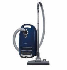 Miele Complete C3 SGDC1 Extreme Powerline Cylinder Vacuum Cleaner