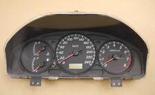 Mazda 626 V 5 (GF/GW) 99-02 Benzin Tacho Tachometer Kombiinstrument 216.778Km