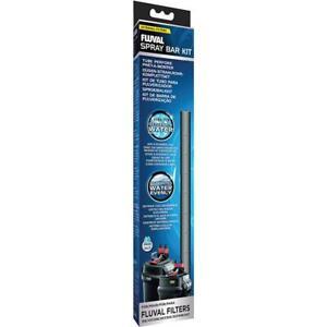 Fluval 106 206 306 406 / 107 207 307 407 Filter Spray Bar Kit *GENUINE*