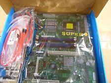 Supermicro MBD-PDSMi+-O LGA 775 Intel 3000 ATX Server Motherboard PDSMI+