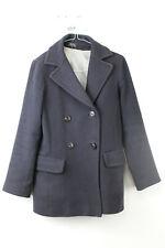 APC Pea Coat size XS
