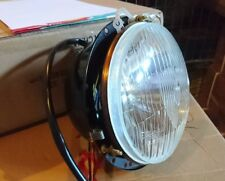 PHARE EQUILUX MARCHAL 61224803 - SIMCA 1000 1100 1200S BERTONE PEUGEOT 403/404