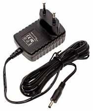 Fuente de alimentación para Philips Avent SCD 603 para la baby-unidad 6 voltios