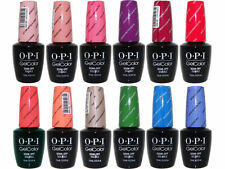 OPI New Orleans Full Collection Spring 2016 GelColor Soak-Off Set 12 PCS