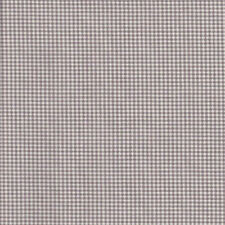 Half Metre Quilting Fabric ~ Long Live Vintage ~ Tiny Check ~ Grey