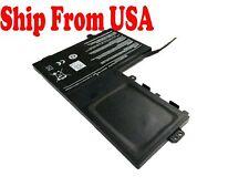 "Battery fr Toshiba Satelite E55 E55T-A5320 E55-A5114 15.6"" P000577250 PA5157U US"