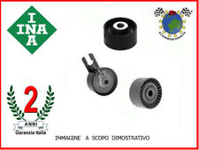 532061810 Tendicinghia cinghia servizi TOYOTA YARIS Benzina 1999>2005