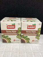 fogyókúrás tea badia