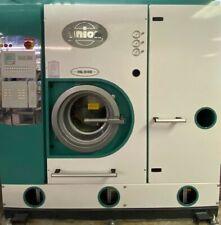 New ListingDry Clean Machine