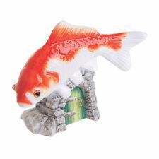 Goldfish (Orange/White) - Pet Pals by Beswick Figurine  NEW in BOX - JBDP3