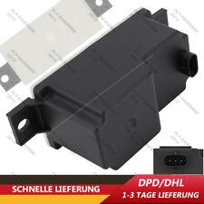 Spannnungswandler Voltage Converter für Mercedes C-Klasse W205  205 905 34 14