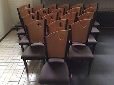 Stühle Stuhl Massiv Holz Marke Steimel einzel Anfertigung Preis Pro Stück