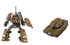 JAPAN Rare Limited Takara Tomy Transformers UniteWarriors BRAWL Separate sale