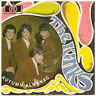 Single The Kinks - Autumn Almanac