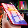 Etuis housses coques+Verre Films protecteurs d'écran Pour Apple iPhone XR XS Max