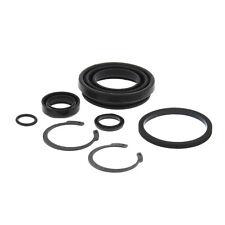 Disc Brake Caliper Repair Kit Rear Centric 143.61005 fits 94-04 Ford Mustang