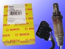 0 258 003 303 BOSCH LAMBDASONE VW GOLF III 1H1 PASSAT VARIANT 3A2 021906265M