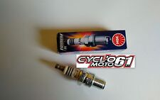 Vela Br9ecmix Iridium N20122707 NGK Ignición
