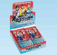 Austrian Ice Hockey EBEL 2013/14 Playercards - choose two cards of all