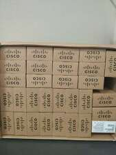 500PCS Available CISCO CP-CAM-C-K9 9951 9971  IP PHONE CAMERA BRAND NEW