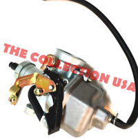 Carburetor Choke Cable Style Fits Honda Atc 185s Atc185s 1981 1982 1983 3 Wheel