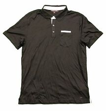 721dad38 Michael Kors Polo, Rugby Casual Shirts for Men for sale | eBay