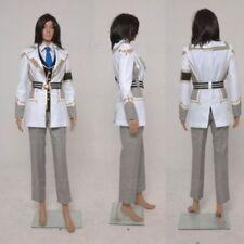 Damen-Kostüme & -Verkleidungen im Anzug-Stil Cosplay