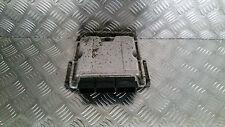 Calculateur Moteur BOSCH - RENAULT ESPACE IV (4) - 2.2L DCI 150CV