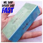 4 Way Buffer Block Shine File Polish Nail Art Professional Beauty Tool FAST SHIP