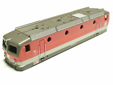E1647 roco 1x carcasas para ÖBB 1144 277-8 rojo/gris 23463