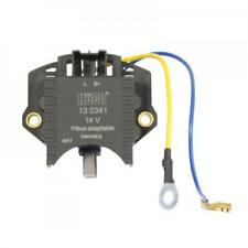 Generatorregler für Generator HITACHI 130341
