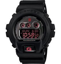 Casio GDX6900MNM1 Wrist Watch for Men