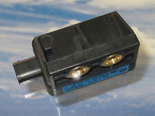 Reparatur DSC Drehratensensor 3452 6754289 BMW 3 M3 Z3 E36 E46 C1E38 C1E3C